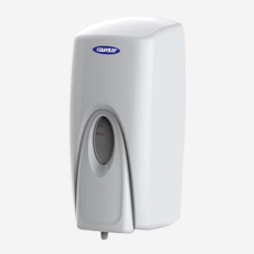 AUTO SOAP DISPENSER – ASD 900